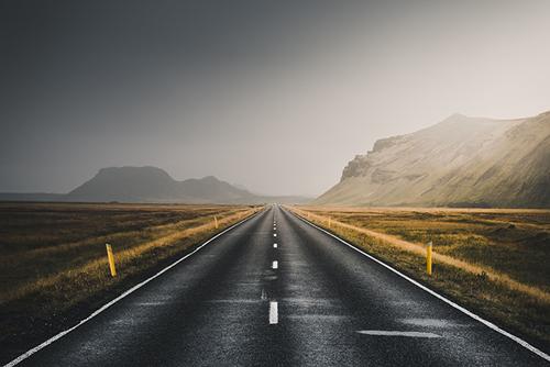 road2-optimized