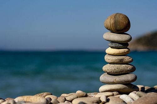 stones-balance-optimized
